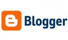Beginner's Guide: How To Create A Free Blog At Blogger