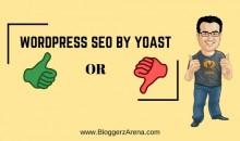 WordPress SEO By Yoast: Is It The Best SEO Plugin?