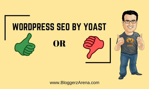 Wordpress SEO By Yoast-Featured