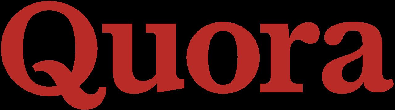 Quora Free Blogging Platform