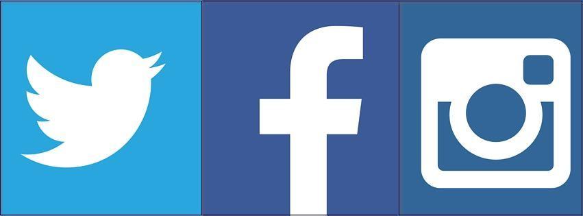 Manage Social Media Account