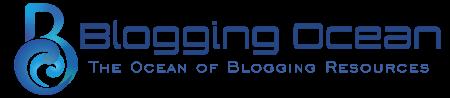 Blogging Ocean