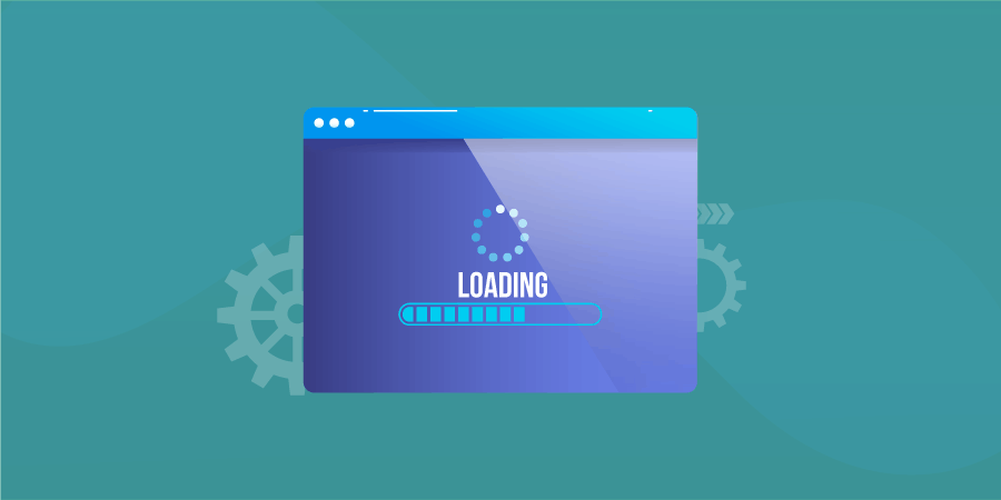 Tools To Find Website Load Time